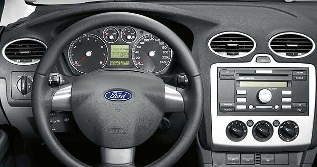 L 39 outrefranc afficher le sujet ford focus 4 portes et for Retroviseur interieur ford focus