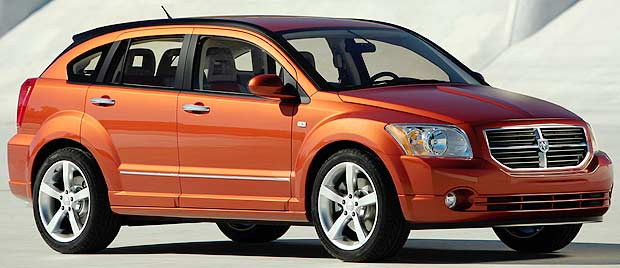 l 39 outrefranc afficher le sujet dodge caliber concept concept car gen ve 2005 pr parer. Black Bedroom Furniture Sets. Home Design Ideas