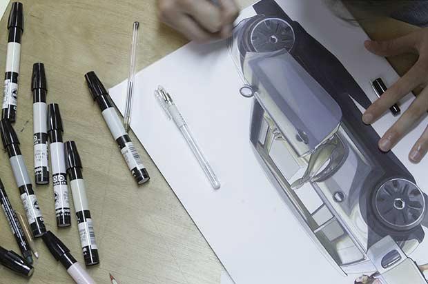 [Présentation] Le design par Mini Miniconcept004